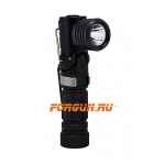 Фонарь, 155 люменов Fenix MC11 2014
