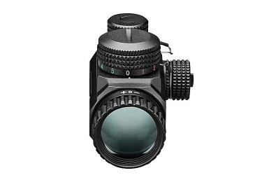 Призматический прицел Vortex Spitfire 1x Prism DRT (MOA)