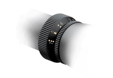 Оптический прицел Leupold UltimateSlam 2-7x33 (25.4mm) матовый (SA.B.R.) 113868