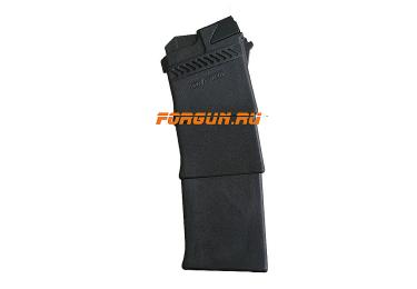 Магазин 20х76 на 10 патронов для Сайга-20/20С/20К ИЖМАШ СОК-20 СБ5-03