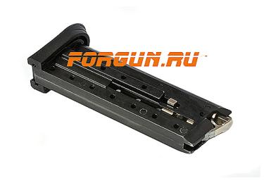 Магазин 5,6х16 мм HILTI (.22) на 8 патронов для STALKER