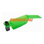 _Ловушка для использованных патчей MTM GCPC