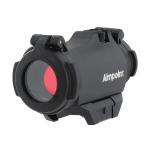 Коллиматорный прицел Aimpoint Micro H-2 под Picatinny/Weaver (2 МОА)