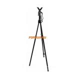 Опора стойка для оружия, 3 ноги, высота до 150 см, Fiery Deer