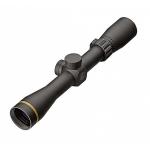 Оптический прицел Leupold VX-Freedom 2-7X33 (25,4mm)(Duplex) 174178