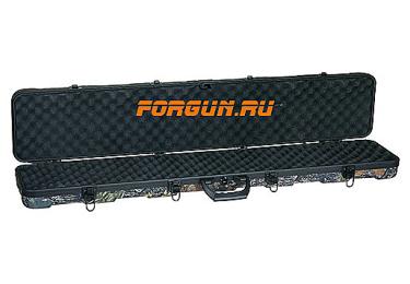 Кейс Vanguard Outback 62Z, 1220x210x120 см, алюминиевый