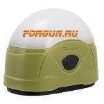 Фонарь, 165 люменов Fenix CL20