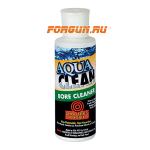 Растворитель для удаления освинцовки и порохового нагара на водной основе Shooter's Choice Aqua Clean Bore Cleaner, 118 гр., ACB004