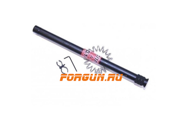 _Удлинитель подствольного магазина Тактика Тула STOEGER 2000/7 (sport) (семь патронов ) 40119