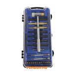 Молоток кинетический с набором выколоток Birchwood Casey 42021