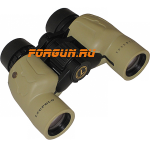Бинокль Leupold BX-1 Yosemite 8x30mm Porro, Natural 67730