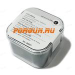 Салфетки для чистки и смазки VFG (30 шт/уп), 801/66941