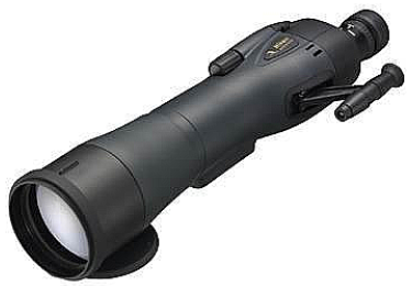 Подзорная труба Nikon Spotting Scope RAIII 82 WP 20-60x82