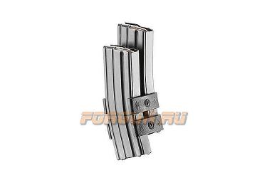 _Магазинная стяжка, универсальная, пластик, FAB Defense, FD-TZ2