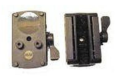 Быстросьемный магнитный кронштейн для Noblex (Docter) на прицельную планку 10 мм MAKnetic (3010-9000)