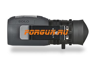 Монокуляр Vortex Solo Tactical R/T 8x36