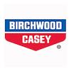 Средство для воронения BIRCHWOOD CASEY 13322 SBP2 Perma Blue® Paste Gun Blue 2 oz (57 г)