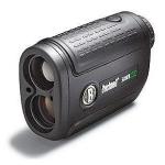 Лазерный дальномер Bushnell Scout ARC 1000 201932
