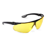 Очки Peltor MAXIM (желтые), 13228-00000M