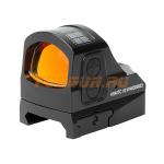 Коллиматорный прицел Holosun Open Reflex Micro (HS407C)