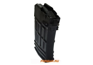 Магазин 7,62х54R на 10 патронов для Тигр ИЖМАШ СОК-5 СБ6-01