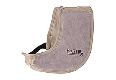 Амортизатор отдачи наплечный Past Field Recoil Shield, 350010