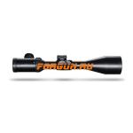 Оптический прицел Hawke Endurance SF 5-15x50, 25.4 мм, c подсветкой, отстройка параллакса, 10× ½ Mil Dot, 16151