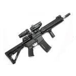 M4/M16/AR15