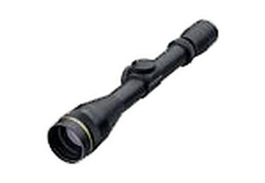 Оптический прицел Leupold VX-2 3-9x33 (25.4mm) Ultralight EFR (Rimfire EFR) глянцевый (Duplex) 110822