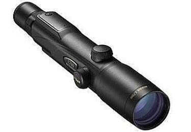 Оптический прицел Nikon Monarch L700 4-12x42M R4B