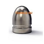 Пулелейка для 9мм Люгер, 380 Auto LEE 90305