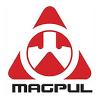 Рукоятка передняя, пластик, Magpul MOE MVG, MAG413