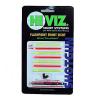 Мушка HiViz FlashPoint Front Sight FP1001