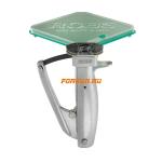 Капсюлятор механический RCBS 90201
