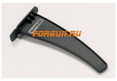 _Ограничитель на магазины для Сайга-9/ПП-Витязь, 9х19 (20 патронов) Pufgun Ogr SG-919-20, полимер, черный