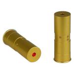 Патрон для холодной лазерной пристрелки калибра 20 GA Yukon SightMark SM39008