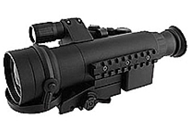 Прицел ночного видения (1+) Sentinel 3x60 LM-Prisma