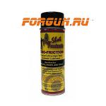 Смазка оружейная синтетическая Pro-Shot Zero-Friction, ZF-SPRAY-6, 170 г