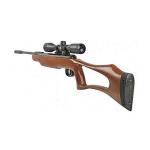 Пневматическая винтовка Cybergun SLK, с дульной энергией до 3 Дж, SKL208
