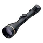 Оптический прицел Leupold VX-3 3.5-10x50 (25.4mm) матовый (Boone & Crockett) 66280