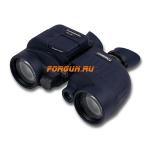 Бинокль Commander 7x50 LRF с лазерным дальномером (2329)
