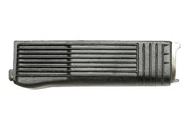 Кронштейн цевье для Вепрь ВПО-205,206, РПК Молот ВПО (СОК-1В сб.16) пластик (черный)