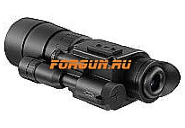 Прибор ночного видения (CF Super) Pulsar Challenger GS 2.7x50, 74096