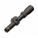 Оптический прицел Leupold VX-Freedom 1,5-4x20 (25,4mm) (Pig Plex) 174177
