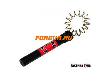 _Удлинитель подствольного магазина Тактика Тула BENELLI М1 М2I/2 (два патрона) 40108