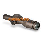 Оптический прицел Vortex Razor HD GEN II 1-6x24 VMR-2 (MRAD)