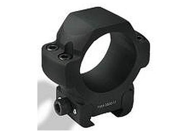 Кольцо U.S. Optics 34 мм среднее P6M-3400-M
