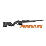 Ложе пластиковое на винтовку Мосина ProMag Archangel Mosin Nagant Stock AA9130 (черный)