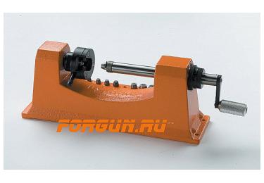 Триммер для гильз ручной Universal Lyman 7862000