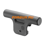 Подщечник для рамочных прикладов Micro Galil FAB Defense MG-CP